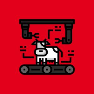 Farming and Robotics