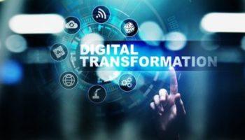 digital_transformation_5c-c739edfdefa60da2d27e50e5ef1cadd4c4e4f422